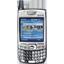 Palm Treo 700w-64