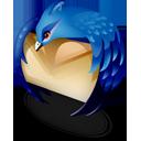 Mozilla Thunderbird-128