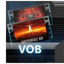 Vob File-128