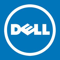 Dell Blue Metro