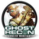 GR Advanced Warfighter-128