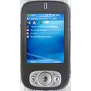 HTC Prophet-128