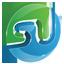 Stumbleupon 3D icon