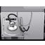 Disk Util Icon