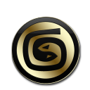 Gold 3Dmax-128