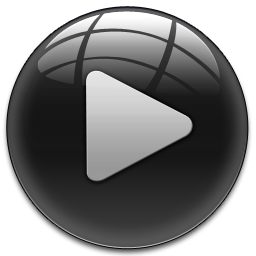 Advanced MP3 Converter