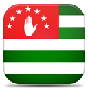 Abkhazia-128