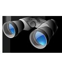 Binoculars Search-128