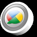 Webdev google buzz 2-128
