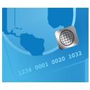 Creditcard-128