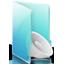 My Music V1 icon
