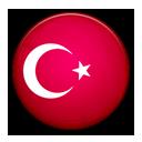 Flag of Turkey-128