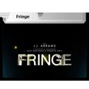 Fringe-128