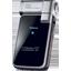 Nokia N93i top icon