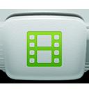 Mac Video Folder-128