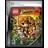 LEGO Indiana Jones-48