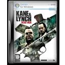 Kane & Lynch Dead Men-128