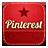 Pinterest retro-48