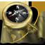 Old Explorer icon