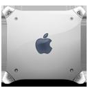 Power Mac G4 Graphite-128