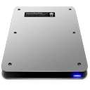 Internal slick drive-128