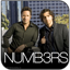Numb3rs Icon