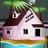 Kame House-48