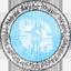 Skype stamp icon