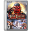 Jade Empire SE icon