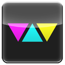 Android Tag reader-128
