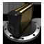 Drive04 icon