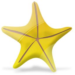 Marine star