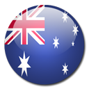Coral Sea Islands Flag-128