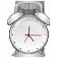 Alarm Clock-64