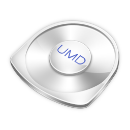 Umd-256