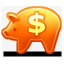 Piggy Bank hot