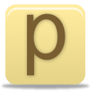 Pretty Posterous-128
