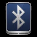 Eqo Bluetooth-128