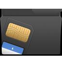 Smart Card-128