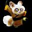 Master Shifu icon