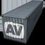 AV Container icon