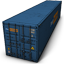 PO Container icon
