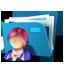 My documents-64