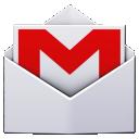 Gmail-128