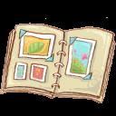 Artbook-128