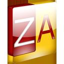 Zone Alarm-128