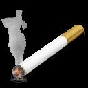 Cigarette-128