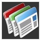 Google Sites-128