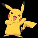 Pikachu-128