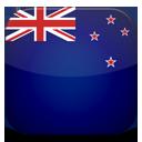 New Zealand-128